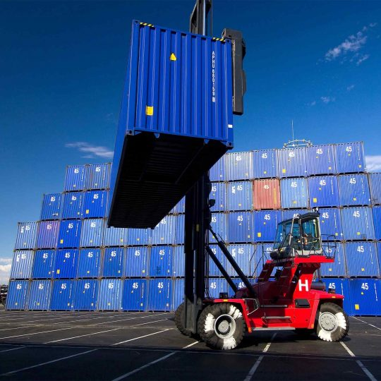 Red-lifter-blue-boxes-with-blue-sky-540x540.jpg